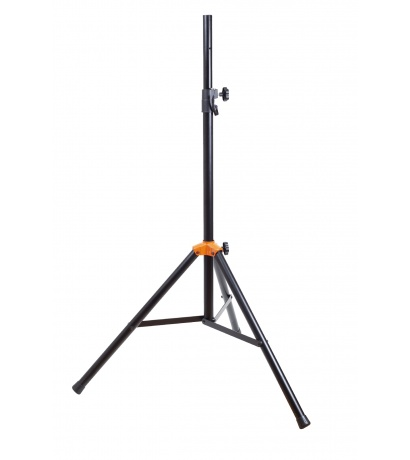 D-STAND SS-10A  HOPARLOR SEHPASI