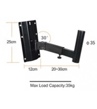 D-STAND SS-WX   12