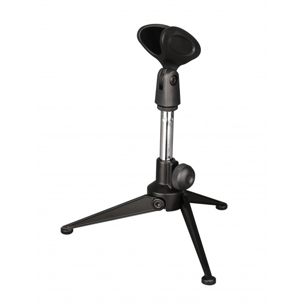 D-STAND MS-27A  MİKROFON STAND