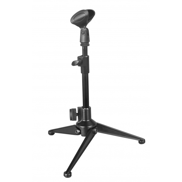 D-STAND MS-27C  MİKROFON STAND