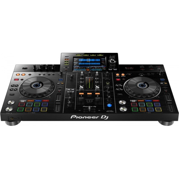 Pioneer XDJ RX2 All In One Dj Controller